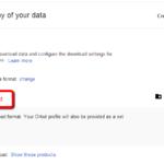 Select Orkut