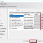 19_ServerConfiguration