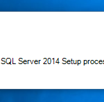 3_SQLServerInstallationLoader
