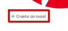15_CreateCarousel