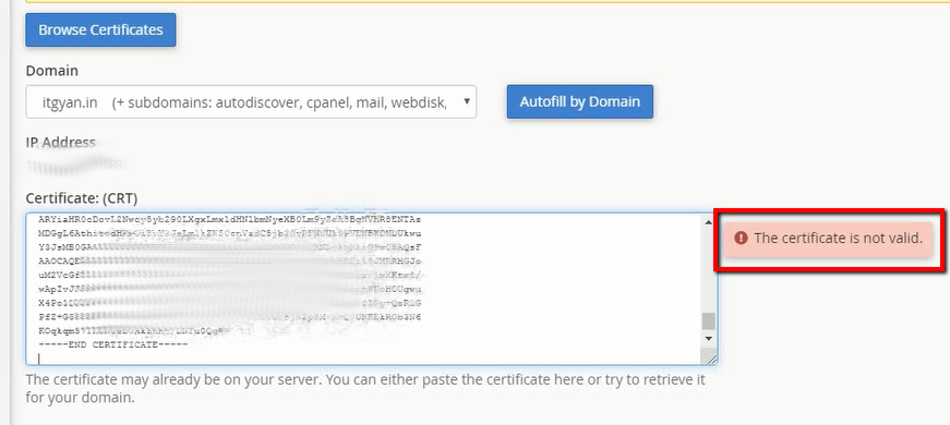 3_Browse_certificates