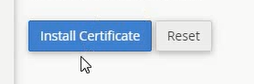 7_Install_Certificate