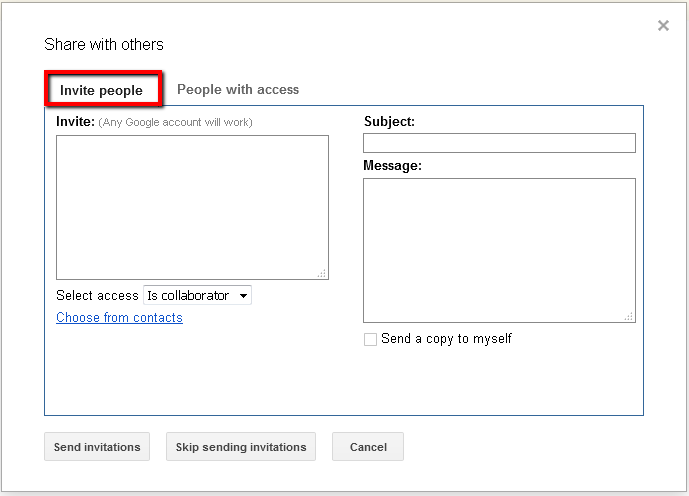 Google_Toolkit_Email