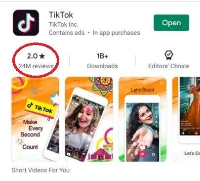 tictok-2