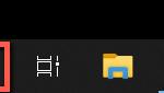 1.0_Cortana Search