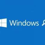 Windows-10-search-image