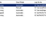 SQLServerServiceProperties