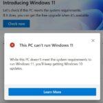 This-PC-cant-run-Windows-11-1