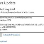 windows11downloading