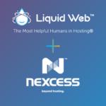 Nexcess-and-Liquid-Web-SS