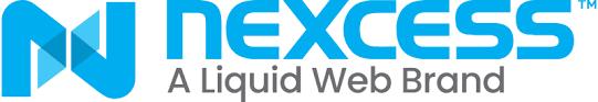 Nexcess-logo